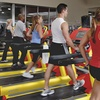 Up to 90% Off Gym Memberships and Personal Training