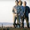 Dispatch and Guster – Up to 41% Off Concert