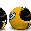 NFL Helmet Heater
