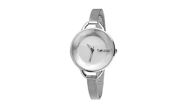 orologio talco