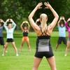 $100 Off Two Week Personal Training Program