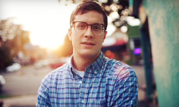 Southwest Orlando Eye Care - Doctor Phillips: $49 for a Comprehensive Exam and $100 Toward Prescription Eyeglasses at Southwest Orlando Eye Care ($215 Value)
