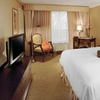 Up to 58% Off at Bethesda Court Hotel in Bethesda, MD