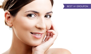 Dermatone BocaRaton: $119 for 50 Units of Dysport at Dermatone ($247.50 Value)