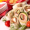 30% Off Sandwiches, Salads, and Soups at Romaine Greens & Grill