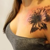 50% Off Tattoo Services at The Shop Tattoo Co