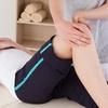 Terapie mediche e fisioterapia sconto 90%