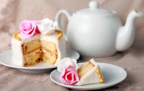Cakes and Desserts Cafe: 10% Off Custom Cakes at Cakes and Desserts Cafe