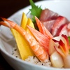 Up to 45% Off Japanese Cuisine at Sushi Rock