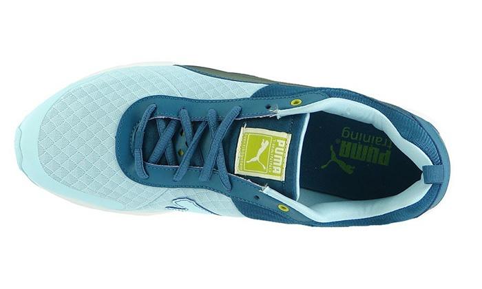 PUMA Sportschuhe Evader Fusion | Groupon Goods