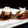Up to 55% Off Zagat-Rated Italian Cuisine at Sole