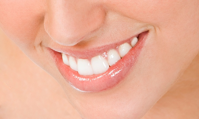 Vestavia Family Dentistry & Facial Aesthetics - Hoover: $99 for Zoom! Advanced Power In-Office Teeth Whitening at Vestavia Family Dentistry & Facial Aesthetics ($400 Value)