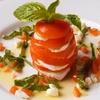50% Off Italian Cuisine at Sapori Trattoria