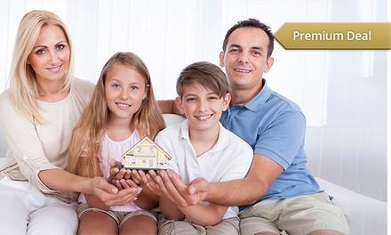 Immobilien-Marktwertanalyse mit Kauf-/Verkaufsempfehlungen vom Architekten der Emlak AG für 19,90 € (80% sparen*)