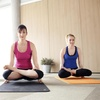77% Off Yoga or Women's Boot Camp Classes
