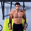 Up to 46% Off Unlimited CrossFit Membership