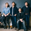 O.A.R. — Up to 54% Off Concert