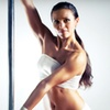 Up to 54% Off Pole Fitness Classes