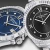 Up to 88% Off Stührling Original Watches for Men and Women