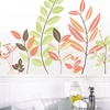 $19.99 for a Wall Pops Wall-Art Kit