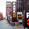 Up to 70% Off 24-Hour Parking or Monthly Midtown Manhattan Parking