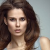 53% Off Haircut Packages
