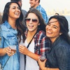 Up to 50% Off San Francisco Beer and Music Festival