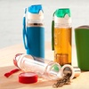 $12.99 for a Portable Tea-Infusing Bottle