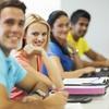 Up to 66% Off Language Class