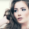 Up to 70% Off Permanent Makeup