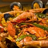 Up to 52% Off Seafood at Craw Station