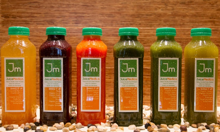 Juice cleanse deals uk staples coupon 73144 find great deals on ebay for lemon juice powder and organic lemon juice dirty cleanse volcanic charcoal lemon juice cleansee flavor boost option just malvernweather Images