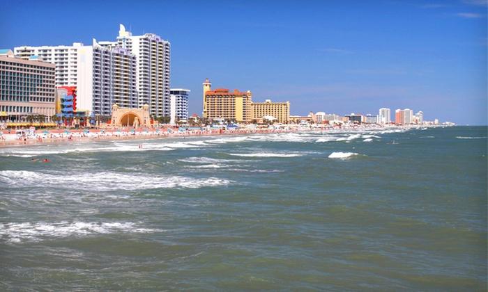 Groupon Spa Deals Jacksonville Fl