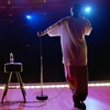 Up to 52% Off Comedy & Variety Festival