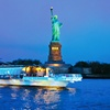Up to 43% Off Three-Hour Dinner Cruise