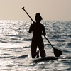 Up to 54% Off Stand-Up Paddleboard Activities