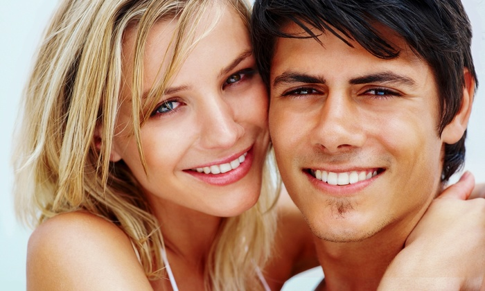 Dr. Alona Bauer - Bethesda: $159 for Xeomin or Dysport Wrinkle-Reducing Injection for One Area at Dr. Alona Bauer (a $325 Value)