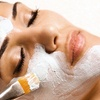 Up to 79% Off HydraFacials