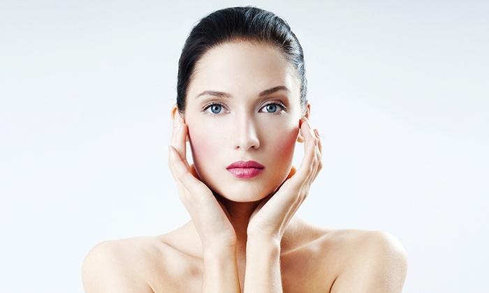 1 3 ou 5 s ances anti ge pour le visage zen skin beaut bio groupon. Black Bedroom Furniture Sets. Home Design Ideas