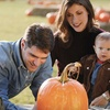 Up to 58% Off Autumn Festival Outing at Ridgefield Farm