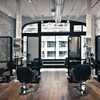 61% Off Salon Packages