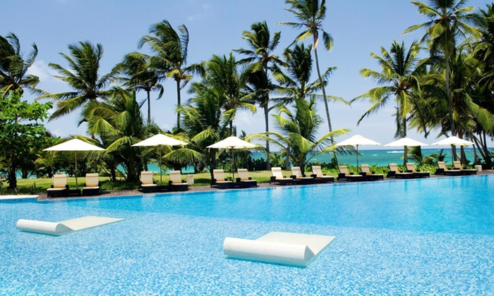 Hotel Deals in Punta Cana