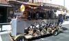 Up to Half Off Pub Crawl from Cycle Pub Vegas