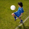 54% Off Youth-Soccer Registration
