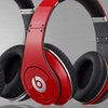 $184.99 for Beats By Dr. Dre Studio Over-the-Ear Headphones