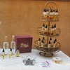 Up to 62% Off Make-Your-Own-Perfume Party
