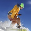 Up to 47% Off Snowboard Rentals