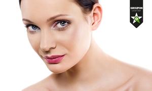 Dott.ssa Concetta Borgh: Uno o 2 trattamenti antietà contro le occhiaie. Valido in 3 sedi (sconto fino a 85%)