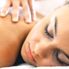 Up to 54% Off Massage at The Gift of Touch