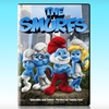 $8.99 for The Smurfs on DVD